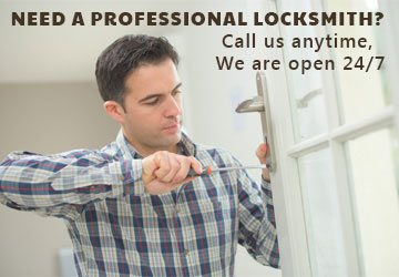 Metro Locksmith Services Burlingame, CA 650-651-3433
